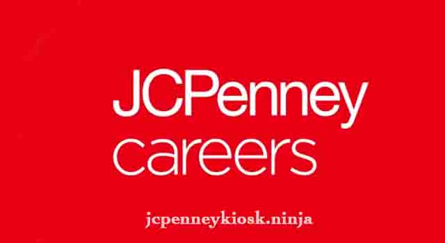JCPenney Careers